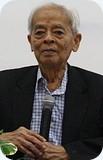 """ปราชญ์เกษตรผู้ทรงภูมิปัญญาและมีคุณูปการต่อภาคการเกษตรไทย """"ศ.ระพี สาคริก"""""""